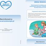 broszura1_obr